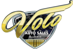 Classic Cars For Sale - Buy Collector Cars - Volo Auto Sales